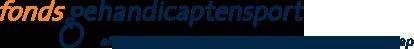 logo-FGSport