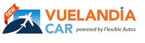 VuelandiaCar