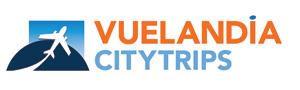 VuelandiaCityTrips