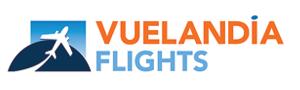 VuelandiaFlights