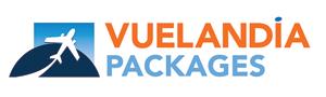vuelandia_packages