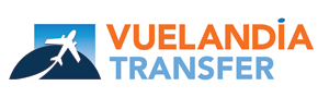 vuelandia_transfer