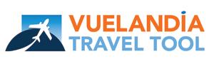 vuelandia_traveltool
