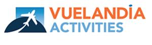 VuelandiaActivities