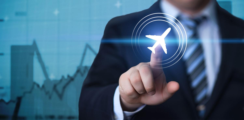 Vuelandia Travel Software
