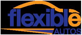 logo_flexible