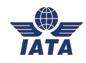 IATA_Vuelandia